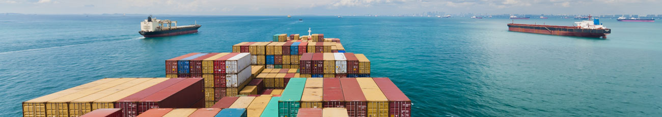 Exporter and Importer