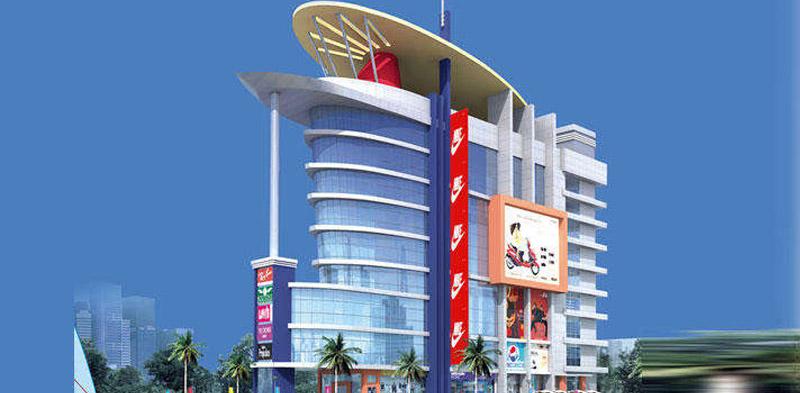 Apex_Mall_jaipur_Pinkcityroyals01