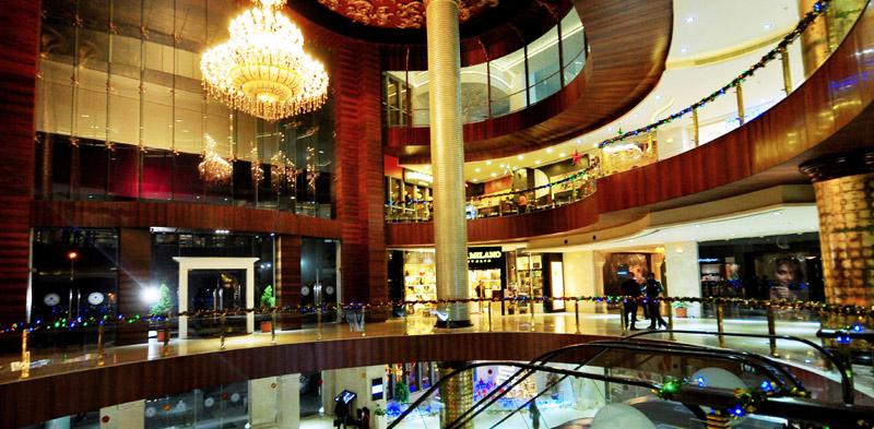 Apex_Mall_jaipur_Pinkcityroyals02