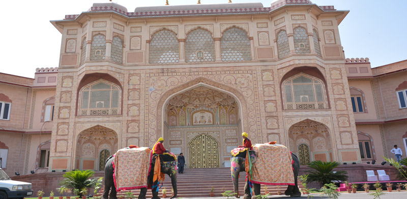 Birla_Auditorium_jaipur_pinkcityroyals01