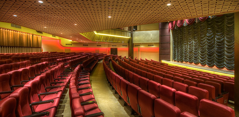 Birla_Auditorium_jaipur_pinkcityroyals02
