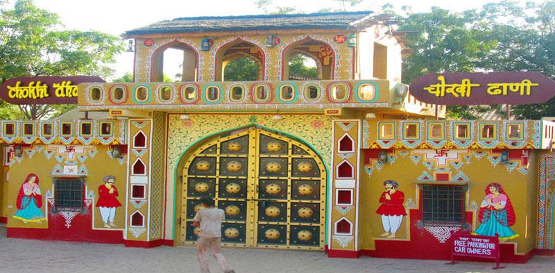 Chokhi_Dhani_Village_Resort_pinkcityroyals02