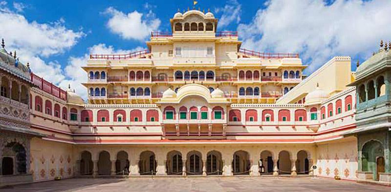 City_Palace_jaipur_pinkcityroyals01