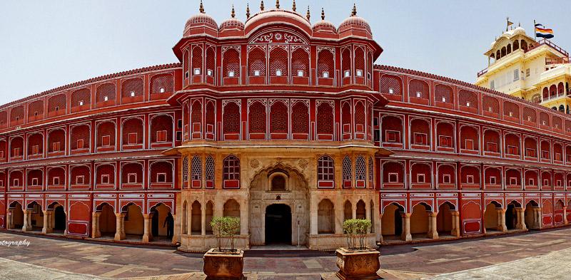 City_Palace_jaipur_pinkcityroyals02
