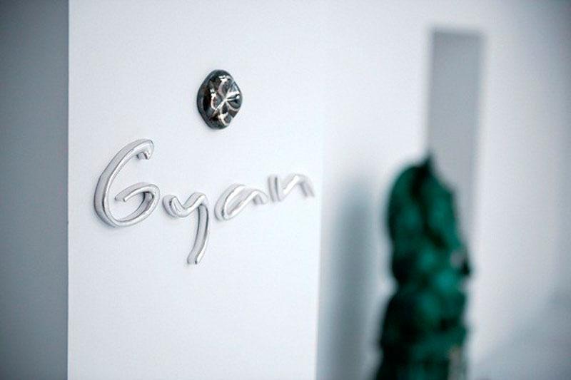 Gyan-museum-pinkcityRoyals1