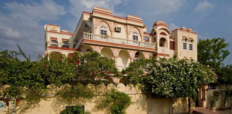 Hotel_Madhuban_jaipur_pinkcityroyals01