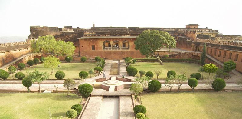 Jaigarh_Fort_jaipur_pinkcityroyals01