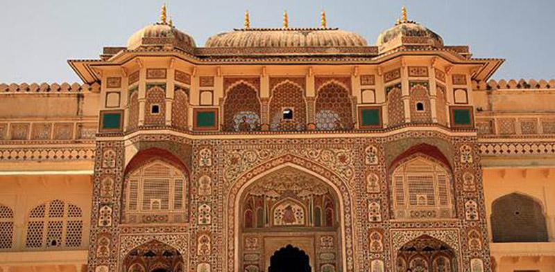 Jaigarh_Fort_jaipur_pinkcityroyals02