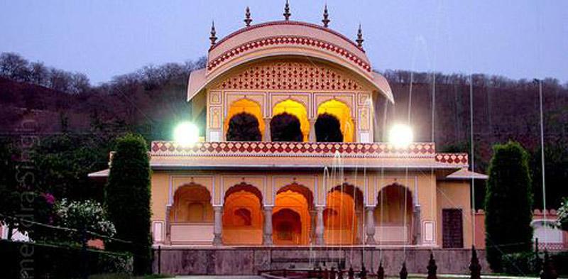 Kanak_Vrindavan_jaipur_pinkcityroyals01