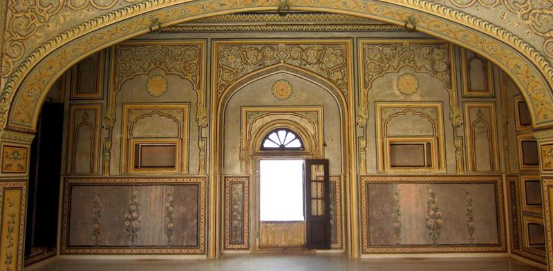 Nahargarh_Fort_jaipur_pinkcityroyals01