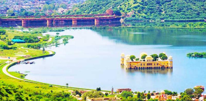 Ramgarh_Lake_pinkcityroyals01