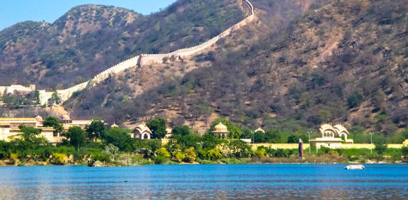 Ramgarh_Lake_pinkcityroyals02