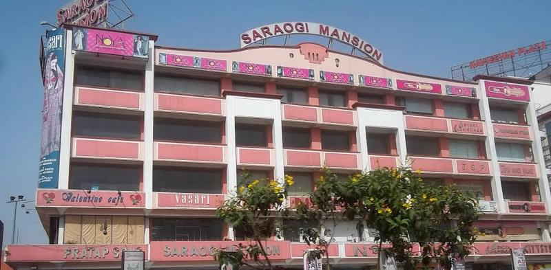 Saraogi_Mansion_jaipur_pinkcityroyals02