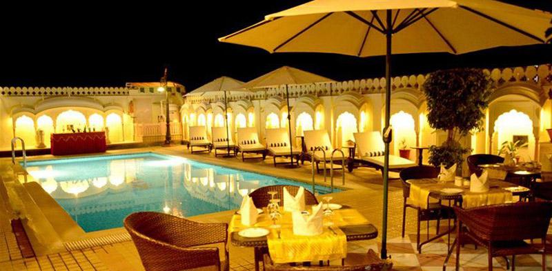 Shahpura_house_jaipur_pinkcityroyal02