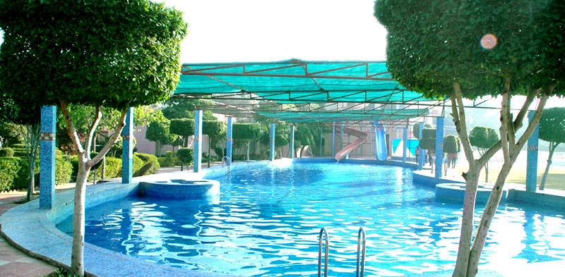Sunrise_Resort_pinkcityroyals01