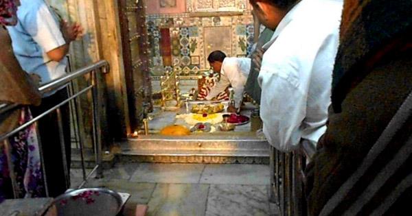 Tarkeshwar_Ji_jaipur_pinkcityroyals01