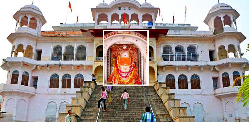 hanuman_mandir_jaipur_pinkcityroyals01