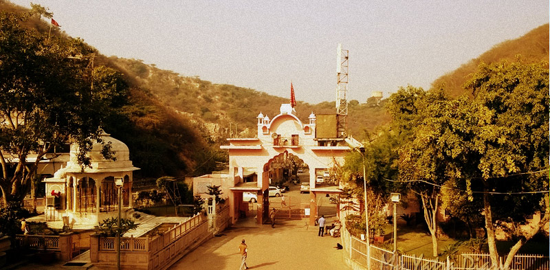 hanuman_mandir_jaipur_pinkcityroyals02