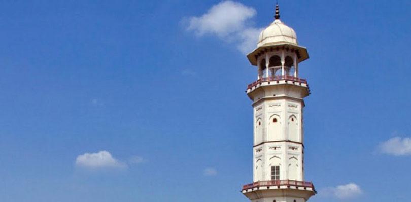 pinkcityroyals_Iswari-Minar-Swarga-Sal-1