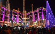 Top Places in Jaipur
